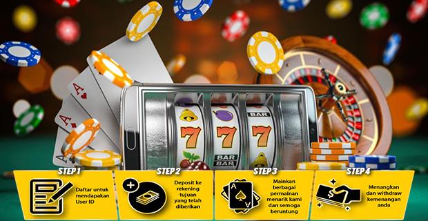 Play99 Slot Idnplay 99