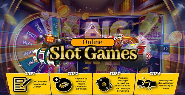 Slot288